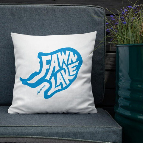 fawn-lake-anoka-county-minnesota-throw-pillow-medium