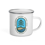 fish-tree-bwca-enamal-camper-mug-right