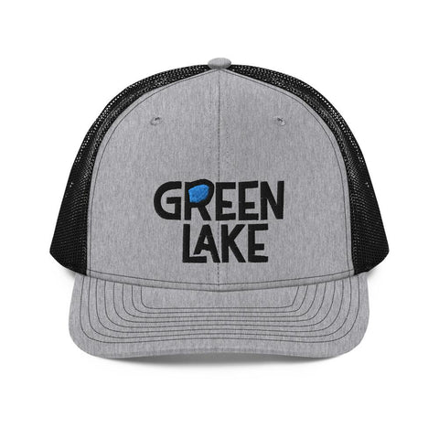 green-lake-minnesota-trucker-cap-kandiyohi-grey-white