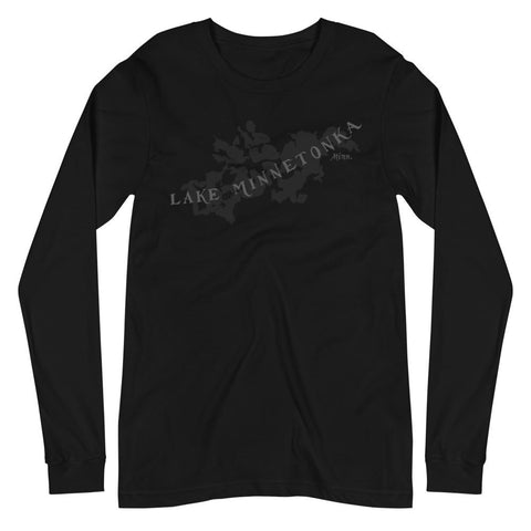 lake-minnetonka-minnesota-long-sleeve-tee-unisex