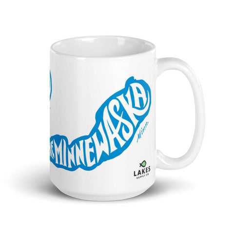 lake-minnewaska-minnesota-coffee-mug-15oz