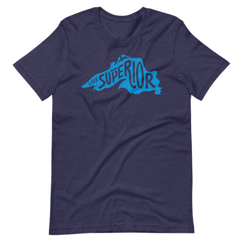 lake-superior-great-lakes-tee-navy-unisex