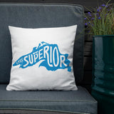 lake-superior-great-lakes-throw-pillow-white-medium