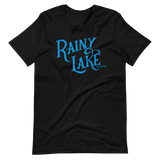 rainy-lake-minnesota-tee-black-unisex