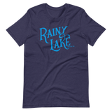 rainy-lake-minnesota-tee-navy-unisex