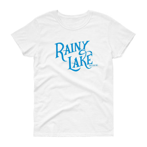 rainy-lake-minnesota-tee-white-womens