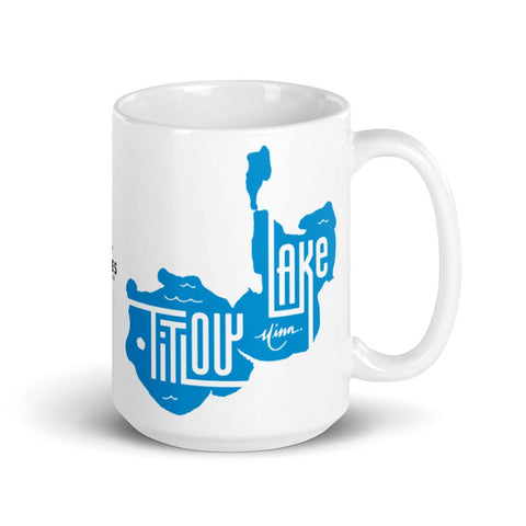 swan-lake-minnesota-coffee-mug-15oz