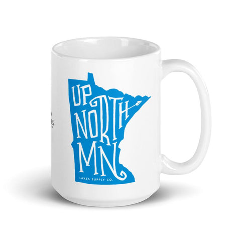 up-north-mn-minnesota-coffee-mug-15oz