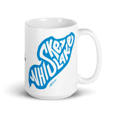 whiskey-lake-minnesota-coffee-mug-15oz