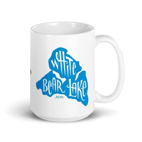 white-bear-lake-minnesota-coffee-mug-15oz