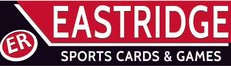 Eastridge Sports Cards | Canada
