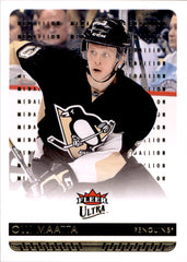 2014-15 Fleer Ultra Gold Medallion #146 Olli Maatta | Eastridge Sports Cards
