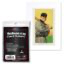 BCW Tobacco Card Insert Sleeve | Eastridge Sports Cards