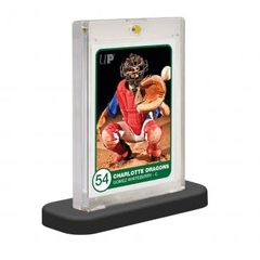 ULTRA PRO ONE-TOUCH Stand 130pt 10-pack | Eastridge Sports Cards