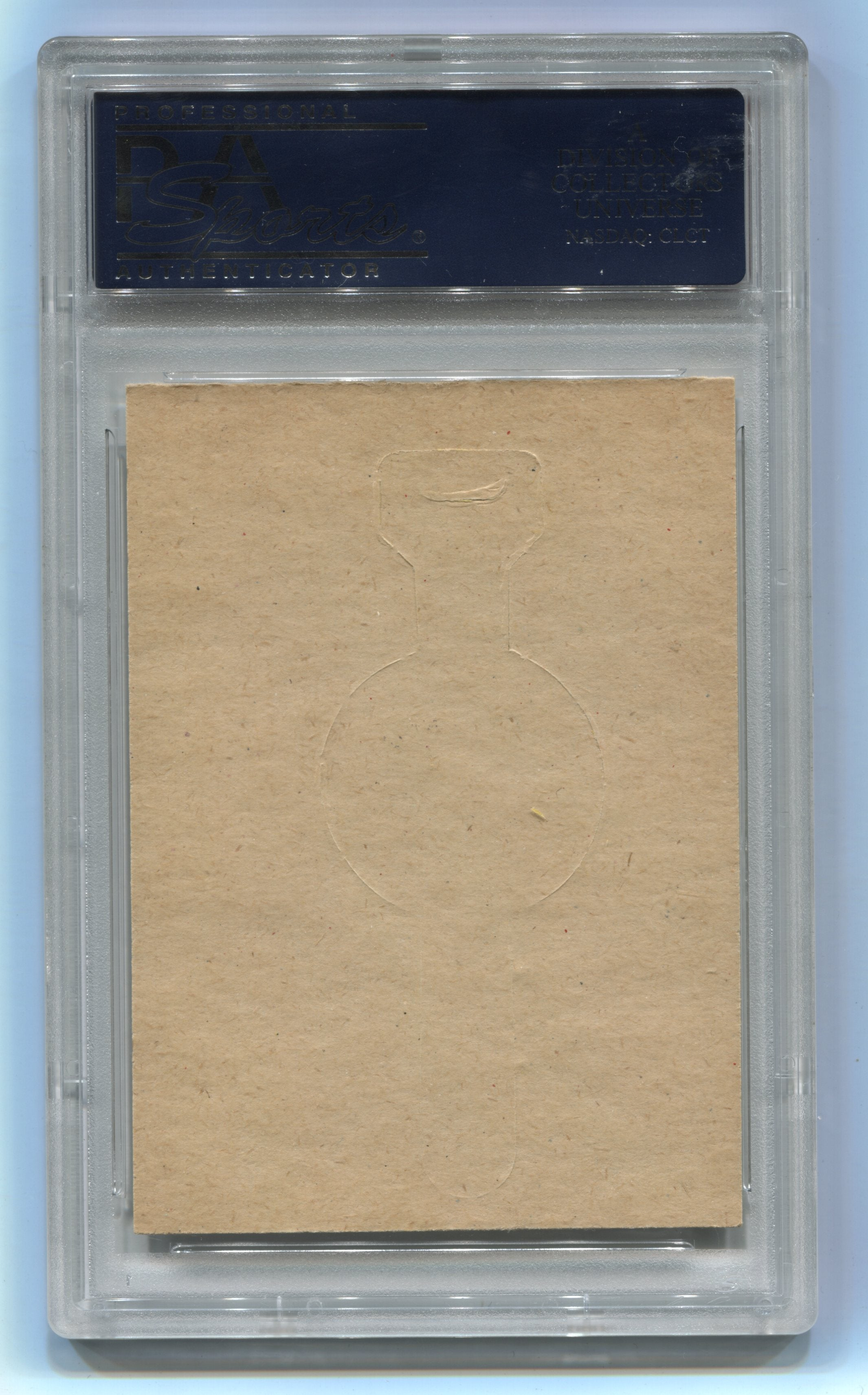 1973-74 O-Pee-Chee Rings #3 Toronto Maple Leafs PSA 9 | Eastridge Sports Cards