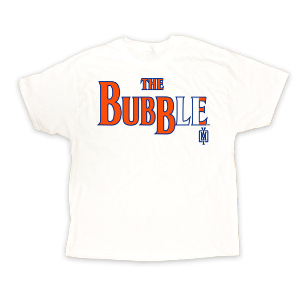 The Bubble Tee