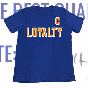 Loyalty Tee-yesmenoutfitters.com