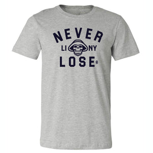 Never Lose Tee