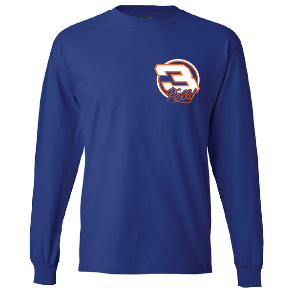 Play Pel Long Sleeve