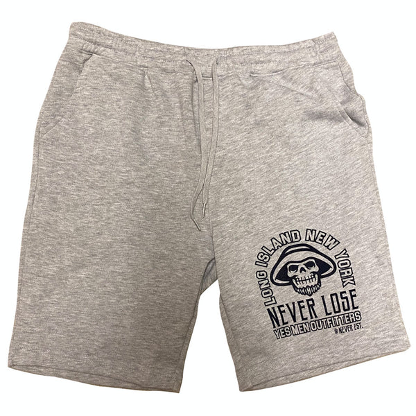 Never Lose SweatShorts