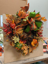 Load image into Gallery viewer, Flower Arrangement Board