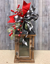 Load image into Gallery viewer, Christmas Accent Bow KIT #11