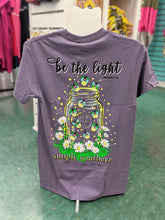 Load image into Gallery viewer, Firefly Simply Southern ADULT t-shirts