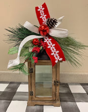 Load image into Gallery viewer, Christmas Accent Bow Kit #2