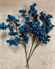 Load image into Gallery viewer, Set of 3 Two-Tone Blueberry
