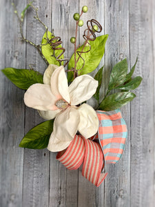 Spring Accent Bow Kit #7