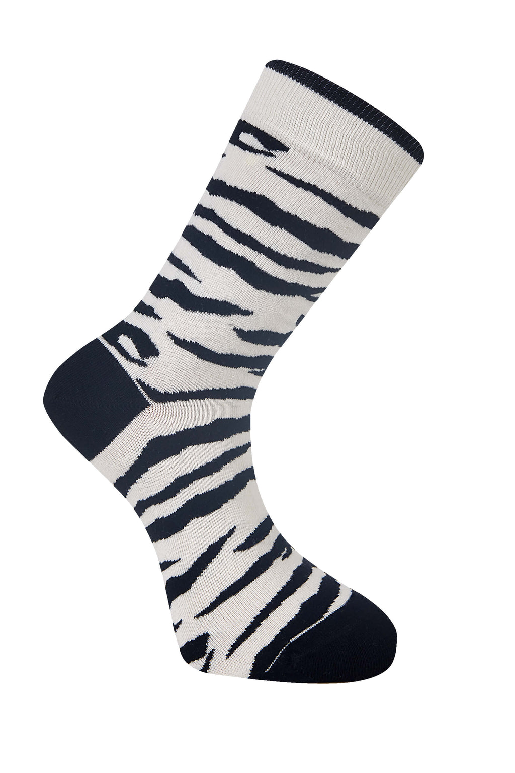 Komodo - Animal Socks - INGAR