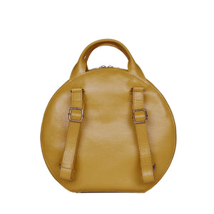 MYOMY - My Boxy Bag Cookie Backbag - INGAR