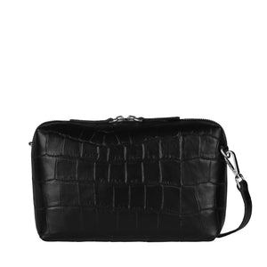MYOMY - My Boxy Bag Handbag - INGAR
