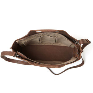 MYOMY - My Carry Bag Handbag - INGAR