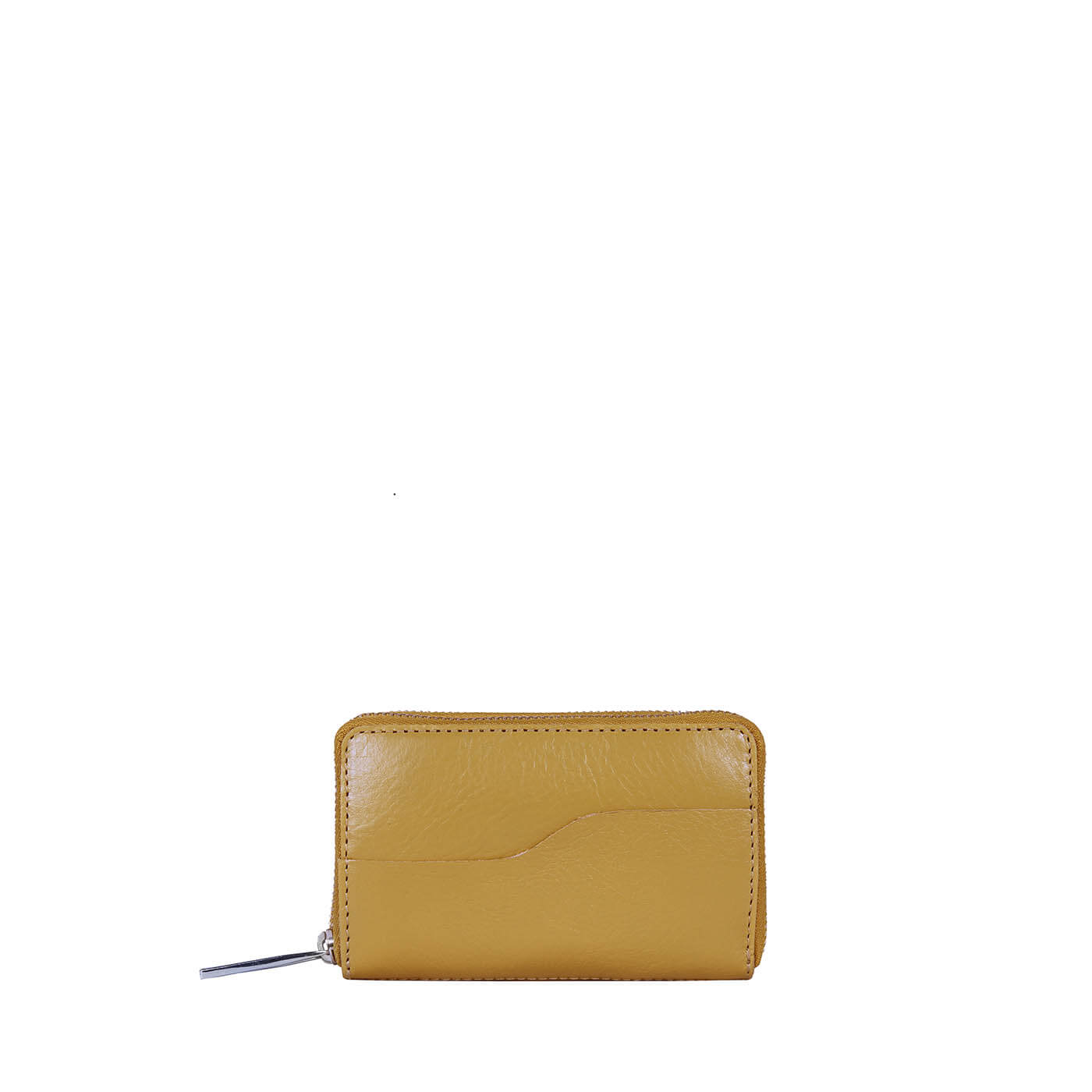 MYOMY - My Carry Bag Wallet Medium (RFID) - INGAR