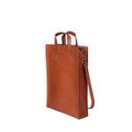 MYOMY - My Paper Bag Handy Short Handle - INGAR
