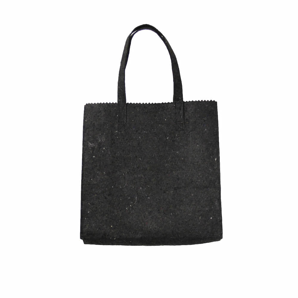 MYOMY - My Paper Felt Bag XL - INGAR