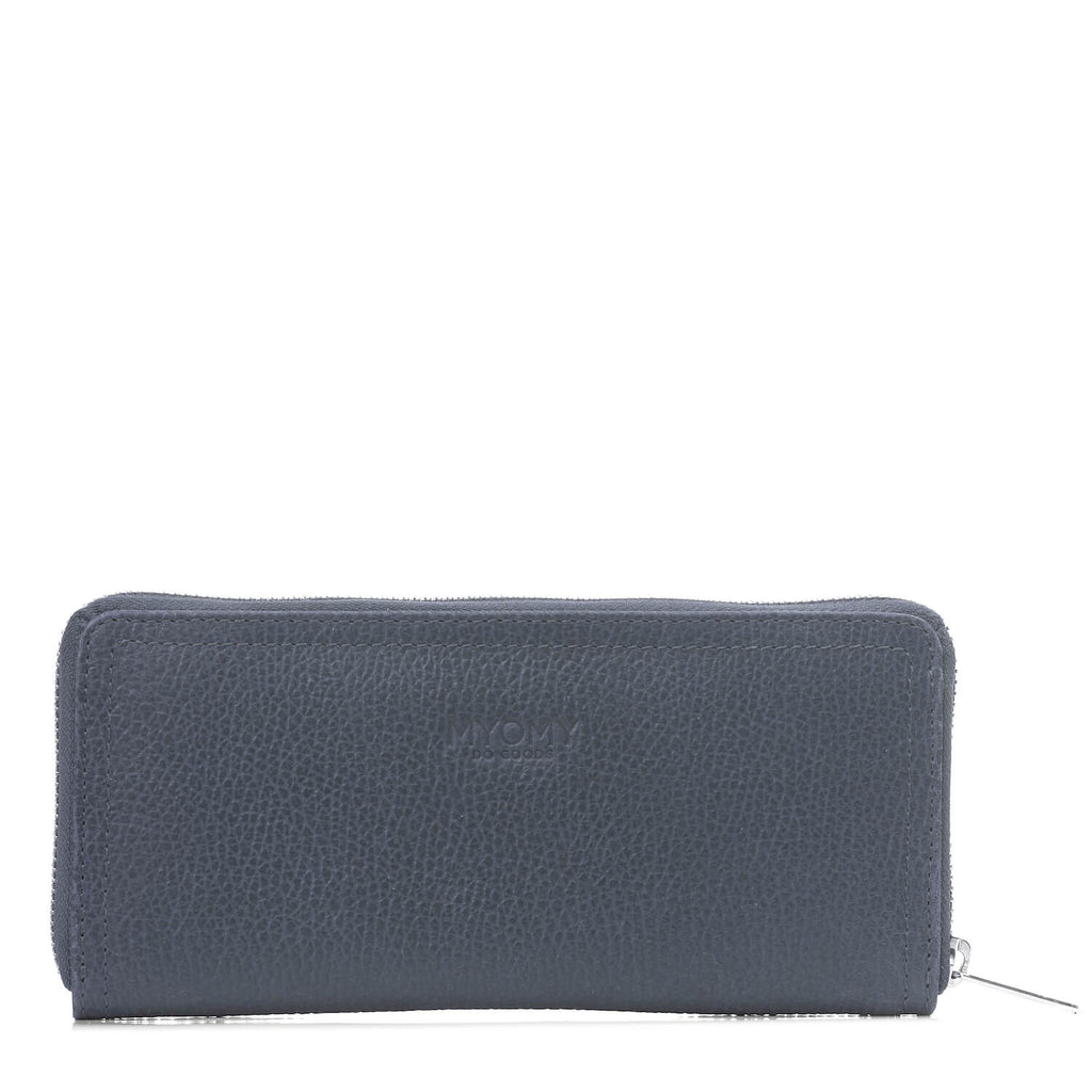 MYOMY - Wallet Large - INGAR