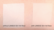Load image into Gallery viewer, LANEIGE SKIN VEIL BASE SPF 23 / PA++