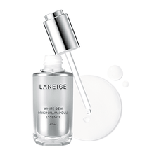 Load image into Gallery viewer, LANEIGE white dew  original ampoule essence | K-Beauty Blossom USA