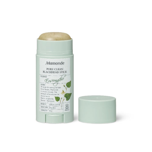 MAMONDE Pore Clean Blackhead Stick