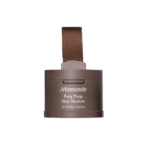 mamonde pangpang hair shadow