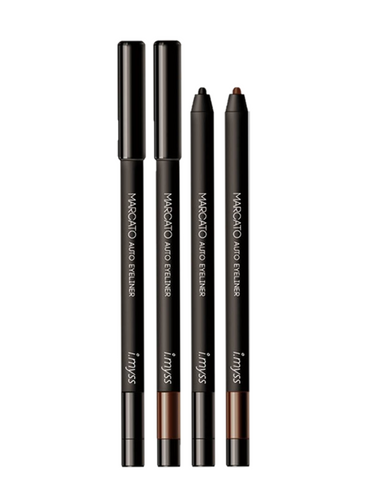 waterproof eyeliner | K-Beauty Blossom USA