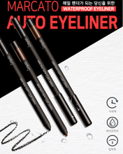 Load image into Gallery viewer, IMYSS Marcato Auto Eyeliner