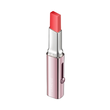 Load image into Gallery viewer, laneige layering lip bar
