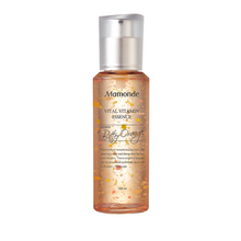 Load image into Gallery viewer, MAMONDE Vital Vitamin Essence