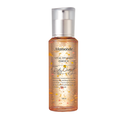 MAMONDE Vital Vitamin Essence