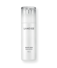 Load image into Gallery viewer, LANEIGE white dew emulsion | K-Beauty Blossom USA