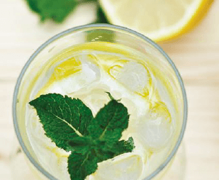 Feeling Dizzy or Fatigued? Try these recipes to get hydrated