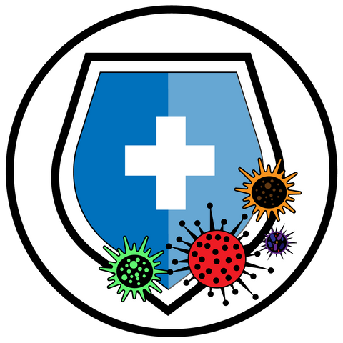 Combating Coronavirus: Are you prepared for the flu this season?